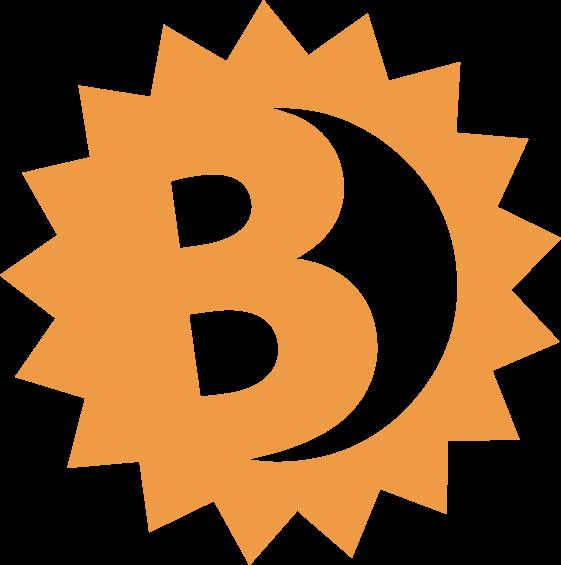 Braw Solutions logo